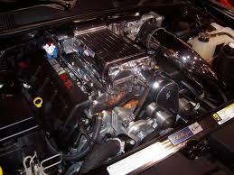 2014 dodge charger supercharger kenne bell supercharger for dodge challenger r t srt8