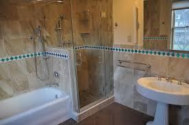 porcelain bathroom tile ideas bathroom tile small bathroom tile ideas wall and floor tiles