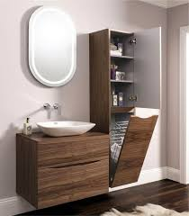 bathroom looks ideas startling bathroom looks ideas furniture small bathroom cabinets