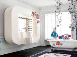 Little Girls Bathroom Ideas Bathroom Design Fabulous Little Bathroom Decor Kids Bath