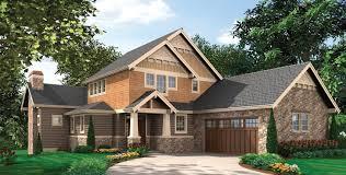 mascord house plan 2387 the iverson