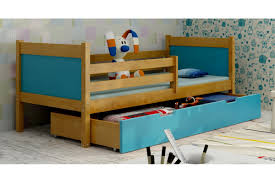 Lego Bed Frame Children S Bed