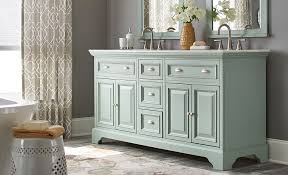 best paint for kitchen and bathroom cabinets best paint for your next cabinet project the home depot