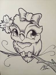 owl drawing possible tattoo tattoos u0026 stuff pinterest owl
