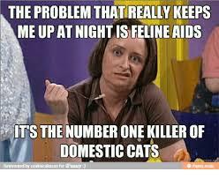Debbie Downer Meme - 25 best memes about debbie downer meme debbie downer memes