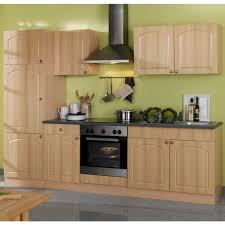 K Henzeile Preiswert Küchenzeilen Küchenblock Online Kaufen Pharao24