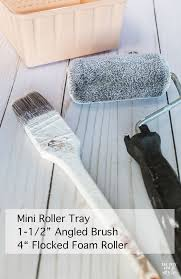 best roller for painting kitchen cabinets best paint roller and paint brush to use when painting kitchen