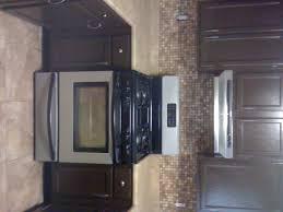 home depot kitchen designer job voluptuo us