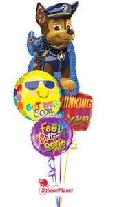 balloon delivery rochester ny webster new york balloon delivery balloon decor by