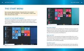 amazon com windows 10 made easy 2017 edition 9781786641694