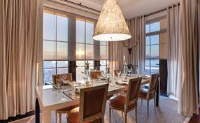 the integration guide to lighting and motorized window treatments