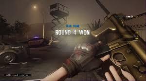 rainbow six siege best game clips youtube