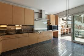 Concrete Kitchen Floor by Concrete Floor Polishing Concrete Floor Polishing Grinding