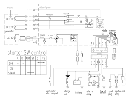 electric blanket circuit diagram zen wiring diagram components