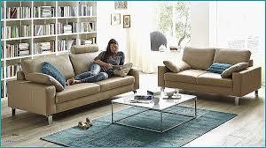 Moderne Sofa Sofa Fresh Sofa Stretchbezug High Definition Wallpaper Images