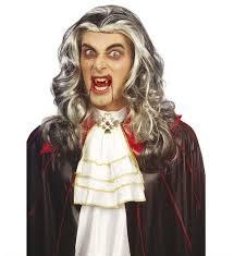 Dracula Halloween Costumes Count Dracula Halloween Costume 3142 Size Halloween Fancy