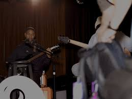 steve lacy produced that kendrick lamar track using only his