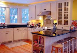 Granite Kitchen Countertops Pictures by Granite Countertops Marble Vanity Tops Granite Kitchen Islands