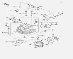 wiring diagram for gmc alternator u2013 cubefield co