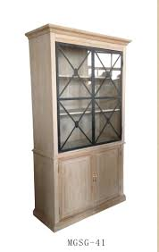 Bookcases With Sliding Glass Doors 29 Model Bookcases With Glass Doors And Drawers Yvotube Com