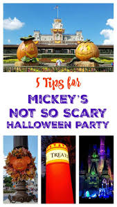 coke cans for halloween horror nights 306 best images about halloween on pinterest pumpkins witch