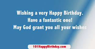 best birthday greetings birthday cards birthday messages