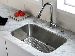 best kitchen sinks and faucets commercial kitchen sink faucets best collection of kitchen sink