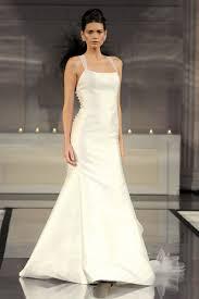 angel sanchez 2011 wedding dresses the wedding specialiststhe