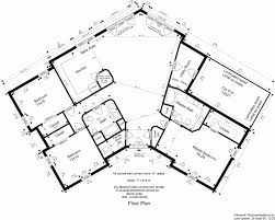 House Plans Software For Mac Free Best Free Floor Plan Software Home Decor Best Free House Floor