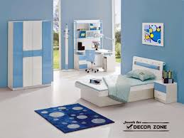 bedroom ideas awesome light blue room decor with bedroom