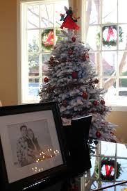 wonderfully made december 2012