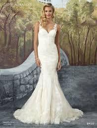 pronovias wedding dresses rachel u0026 rose bridal