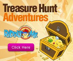 scavenger hunt ideas for kids teens u0026 adults