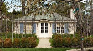 Country House Design Ideas by Landscape Wonderful French Country House With Small Home Design
