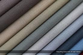 blackout curtains singapore coated fabric