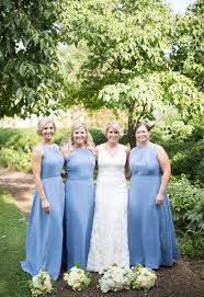 cornflower blue best 25 cornflower blue bridesmaid dresses ideas on