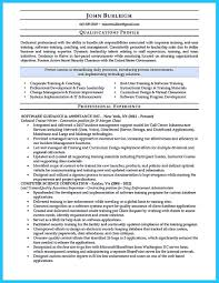 trainer resume sample doc 7911024 training and development resume sample training on corporate training resume sample resume employee training p1 training and development resume sample