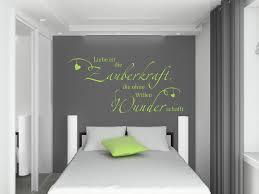 ideen fürs schlafzimmer wandsticker schlafzimmer wandtattoo ideen fürs schlafzimmer
