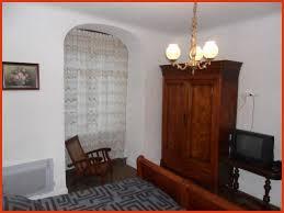 chambres d h es saumur chambres d hôtes à saumur awesome a la grenouille chambre d h te
