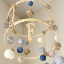 25 melhores ideias de crib accessories somente no pinterest