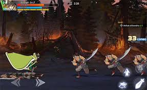 fighter apk ultra fighters for android free ultra fighters apk