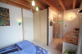 booking chambre d hotes bed and breakfast chambre d hôtes lenoble le bourget du lac