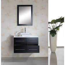 bathroom 48 inch vanity cabinet narrow depth bathroom vanity