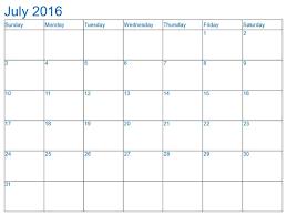 49 best calendar 2016 images on pinterest january 2016