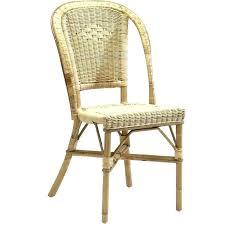 chaise rotin conforama chaise rotin conforama gaard me