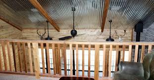 Barndominium Floor Plans Texas Barn Pendants Goosenecks U0026 Sconces For Texas Barndominium Blog