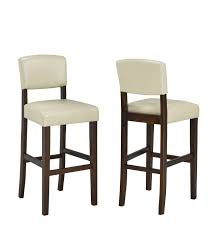country bar stools with back farmhouse style bar stools magnolia