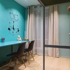 peinture chambre garcon chambre enfant idées photos décoration aménagement domozoom
