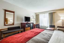 Comfort Suites Chattanooga Tn Comfort Inn U0026 Suites Lookout Mountain Now 90 Was 1 0 0