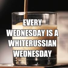 White Russian Meme - white russian alcohol gif by kahlua find share on giphy